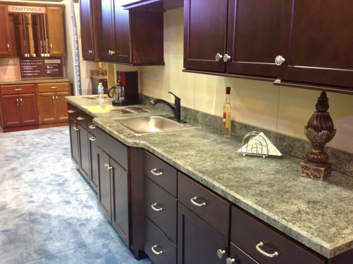 Chinese Cabinets: Whatu0027s The Real Story? Cabinet Genies, Kitchen Remodeling  ,Cape Coral