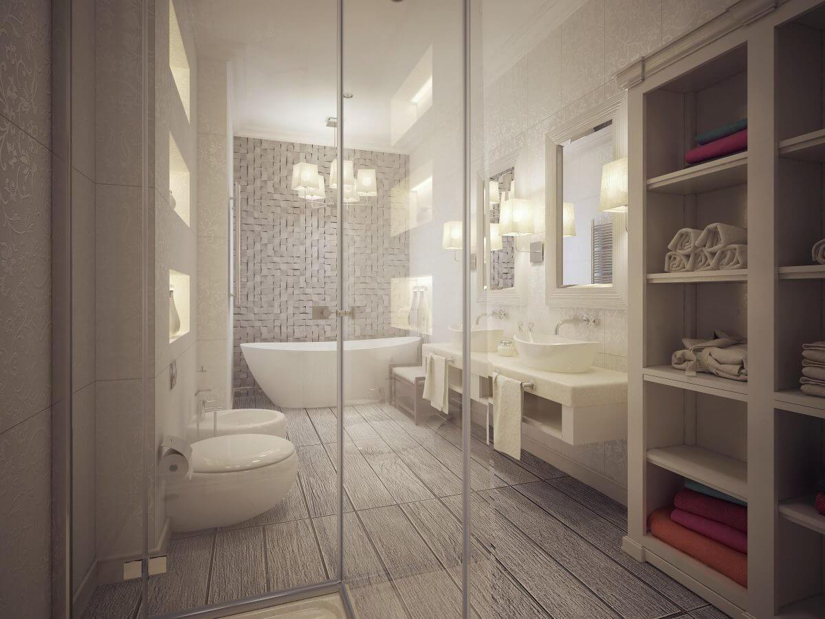 Bathroom Storage Design Tips Cabinet Genies Kitchen And Bathroom Remodeling Cape Coral Fl