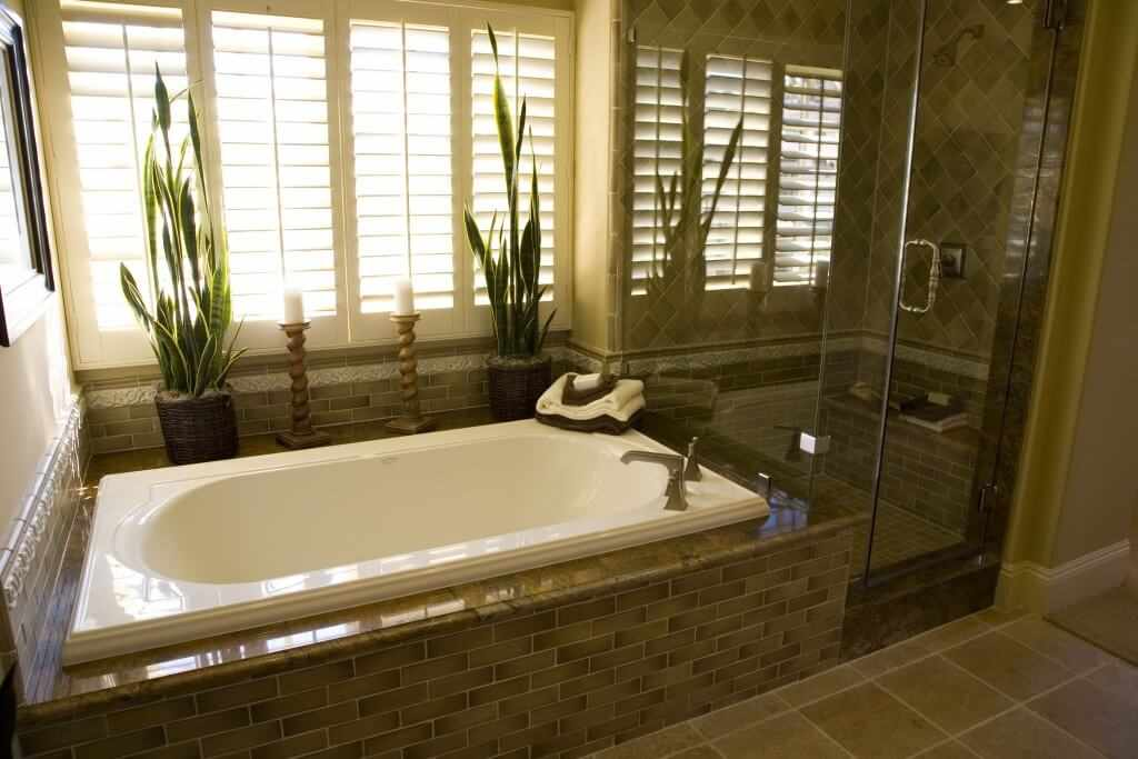 5 Things You 39 Re Missing In Your Bathroom Cabinet Genies Kitchen And Bathroom Remodeling