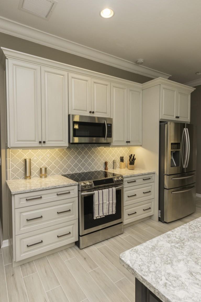Kitchen Bath Gallery Cabinet Genies Cape Coral Fl .
