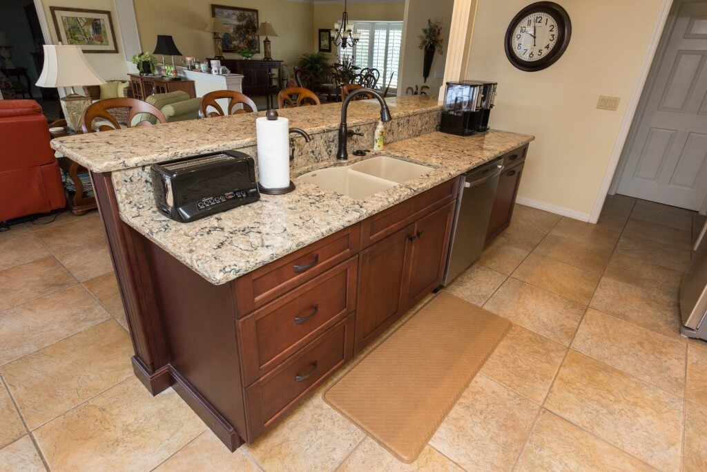 Kitchen Remodeling Cape Coral