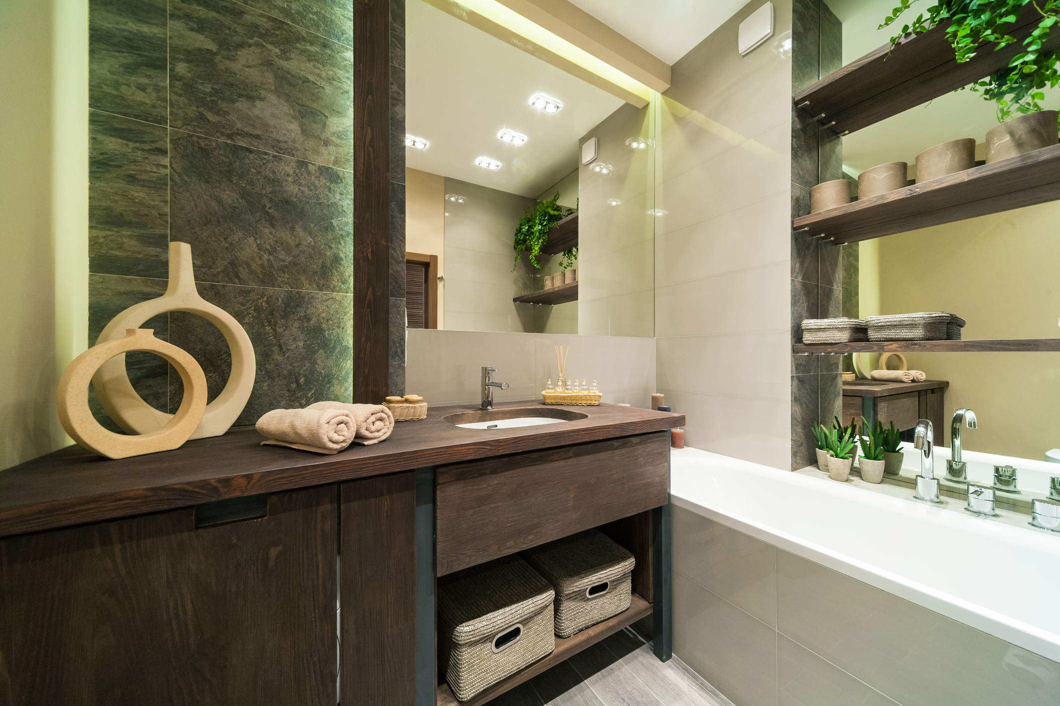 Plan Cabinet Genies Kitchen And Bathroom Remodeling Cape Coral Fl