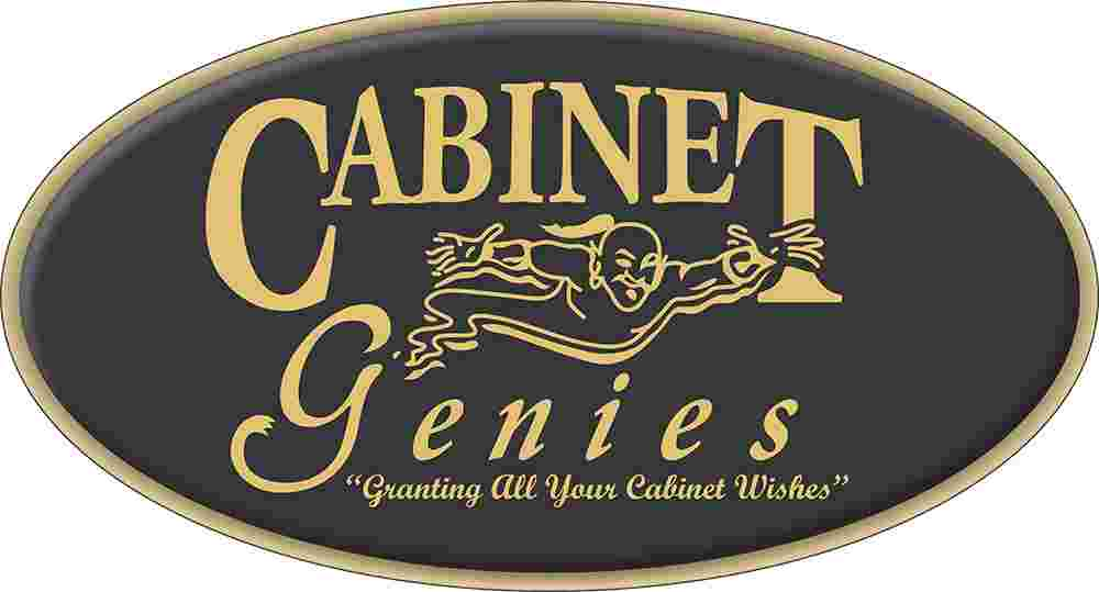 Kitchen And Bath Remodeling   Cabinet Genies   Cape Coral, FL