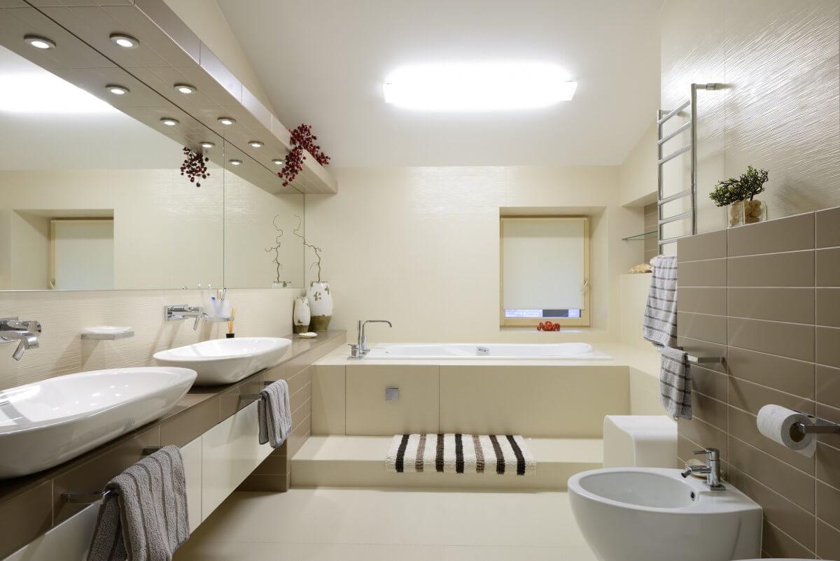 home design blog kitchen u0026 bath design ideas cabinet genies fl