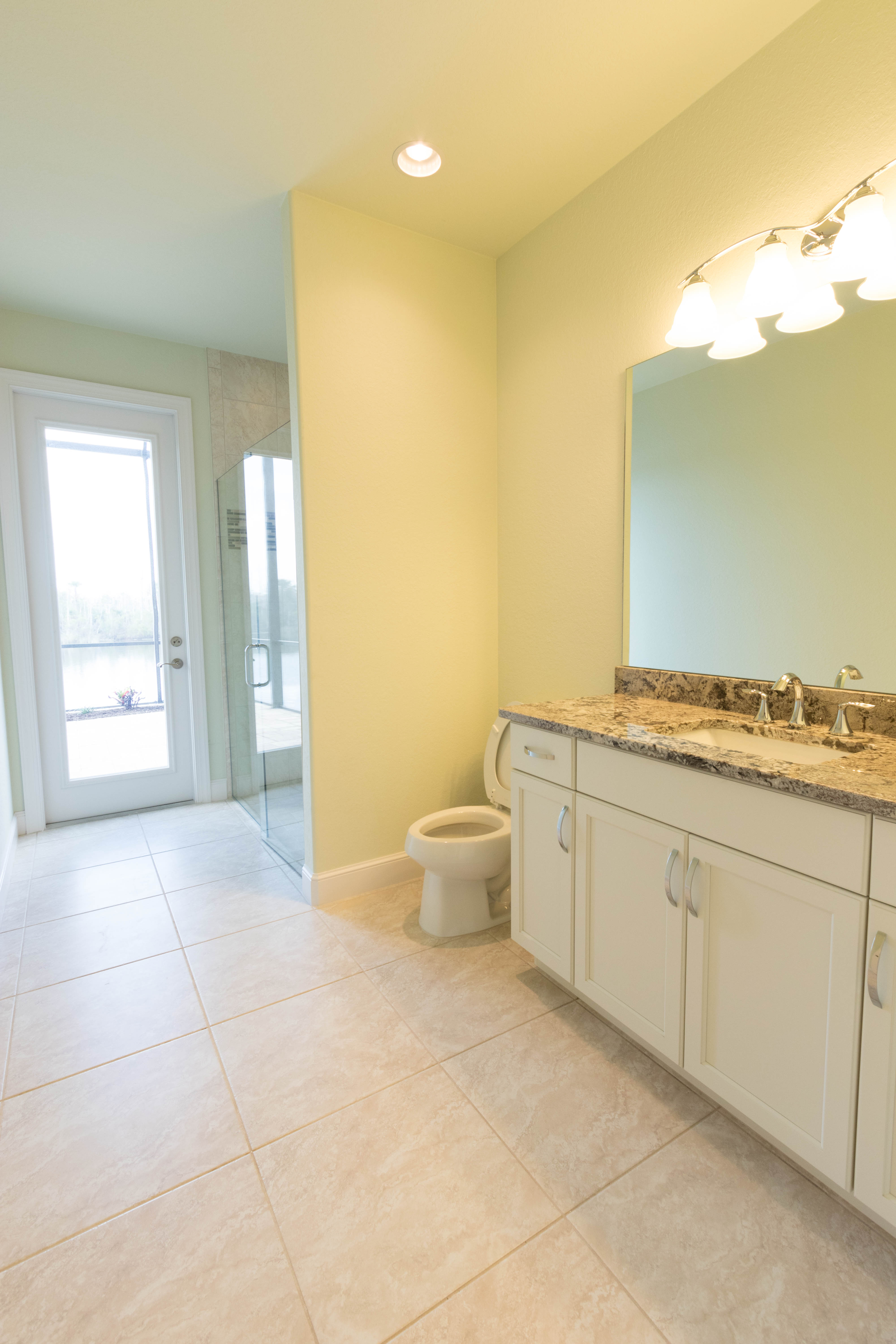 Gulfstream Cabinet Genies Kitchen And Bathroom Remodeling Cape Coral Fl