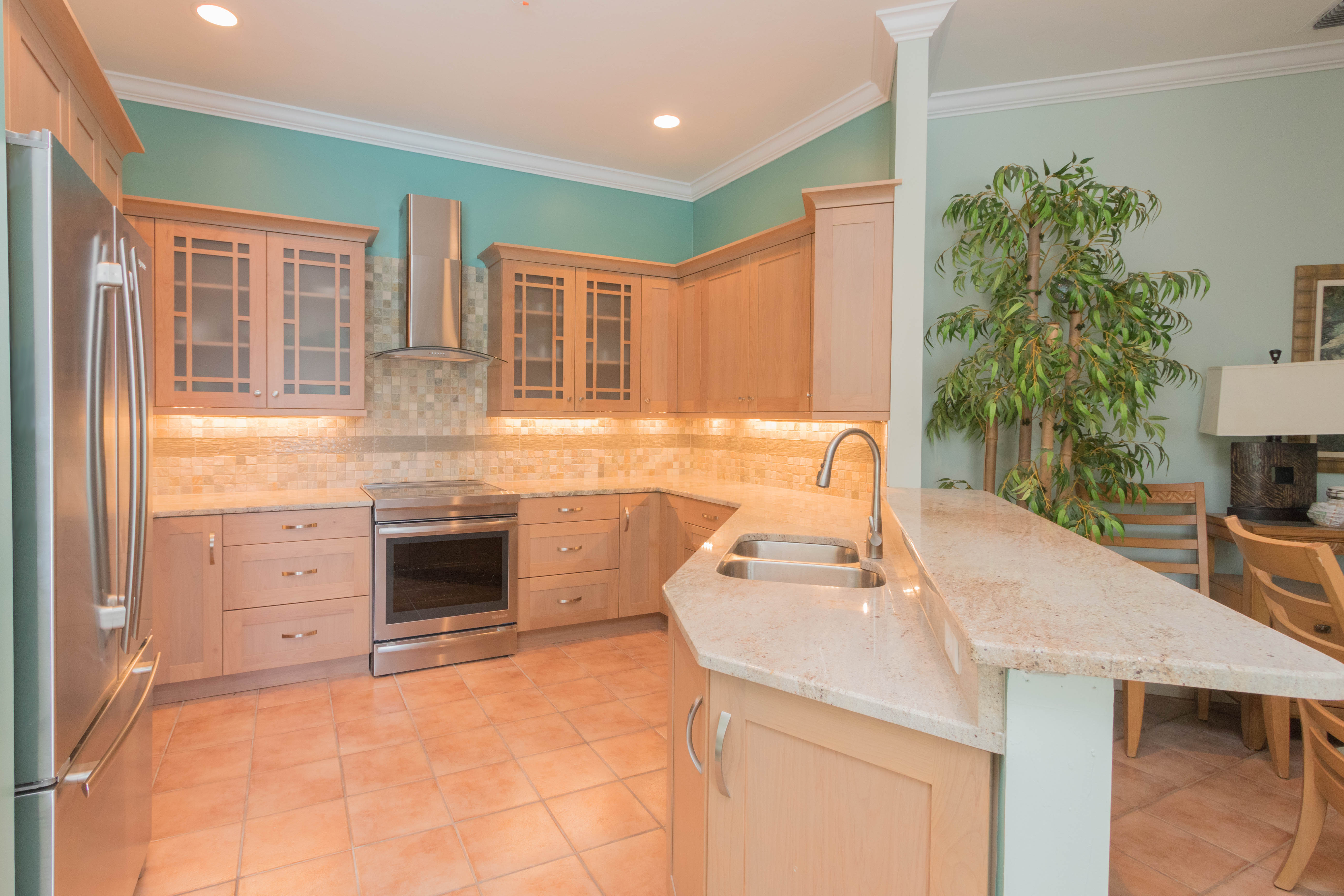 Harbour Isle Y R Cabinet Genies Kitchen And Bathroom Remodeling Cape Coral Fl