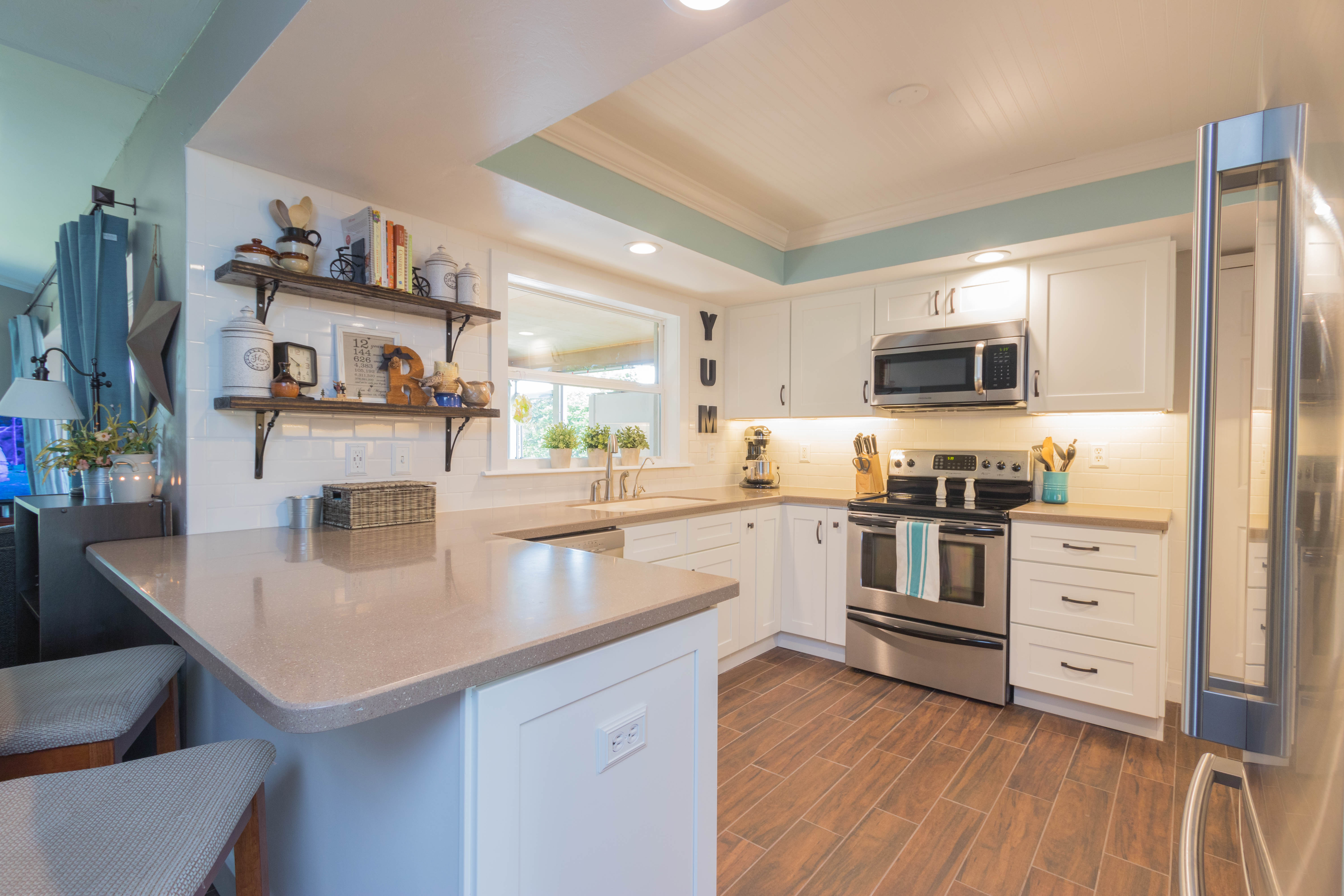 Essex Remodel Cabinet Genies Kitchen And Bathroom Remodeling Cape Coral Fl
