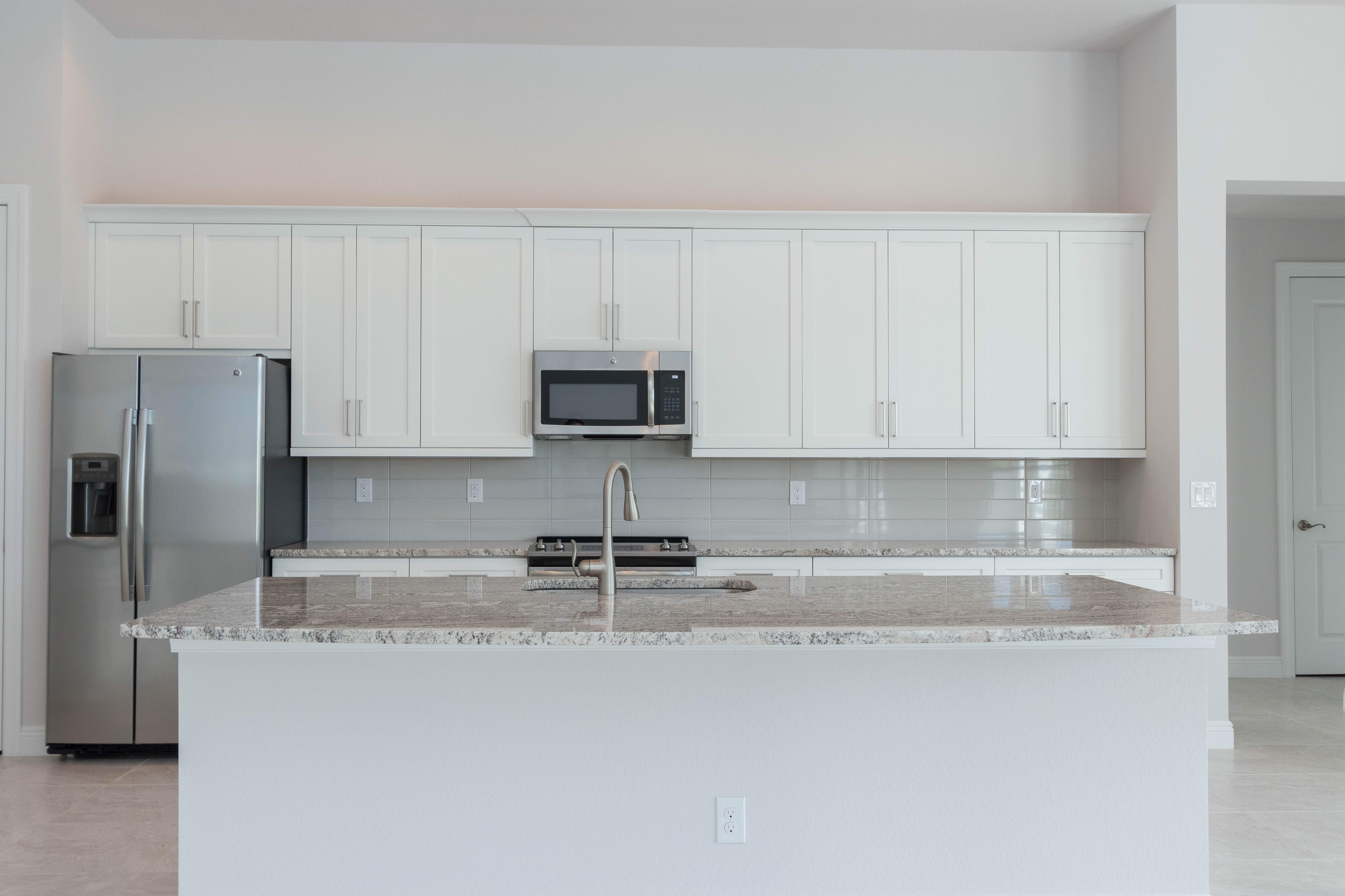Jc Lane Cabinet Genies Kitchen And Bathroom Remodeling Cape Coral Fl