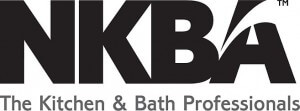Remodeling Awards & Associations - Cabinet Genies - member of NKBA the kitchen &bath professionals