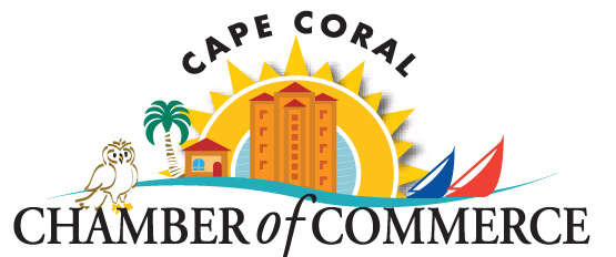Remodeling Awards & Associations - Cabinet Genies - member of the Cape Coral Chamber of Commerce