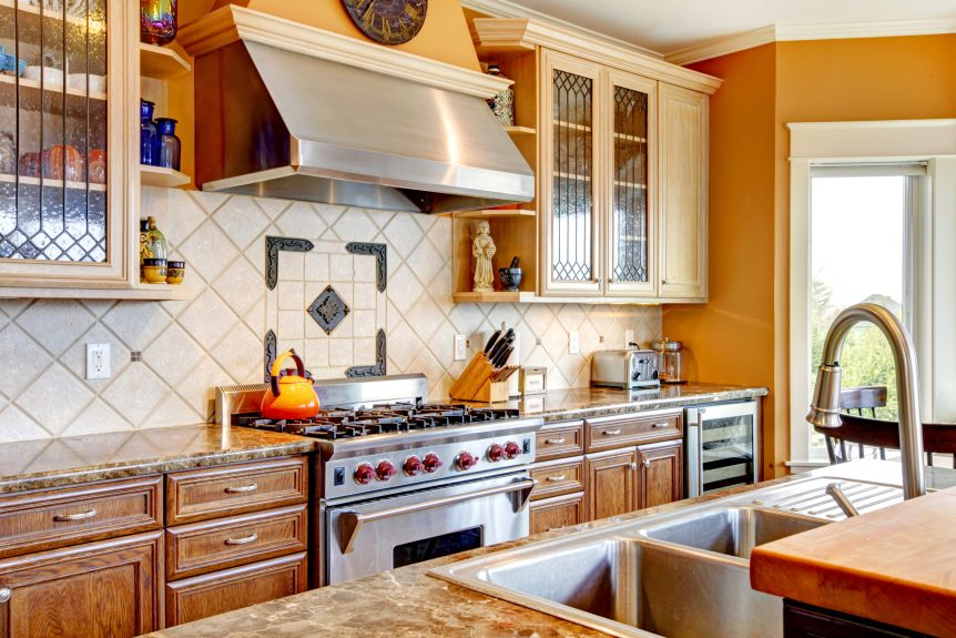 How To Refurbish Reface Kitchen Cabinets Cabinet Genies Kitchen