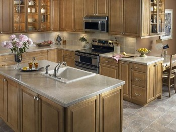 Cabinet Genies Kitchen And Bathroom Remodeling Cape C Fl