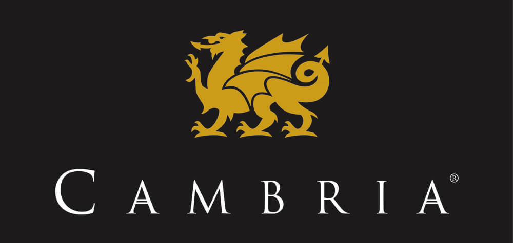 Financing Your Project Through Cambria-Cambria+Cincinnati+best+Kitchen+Remodeling