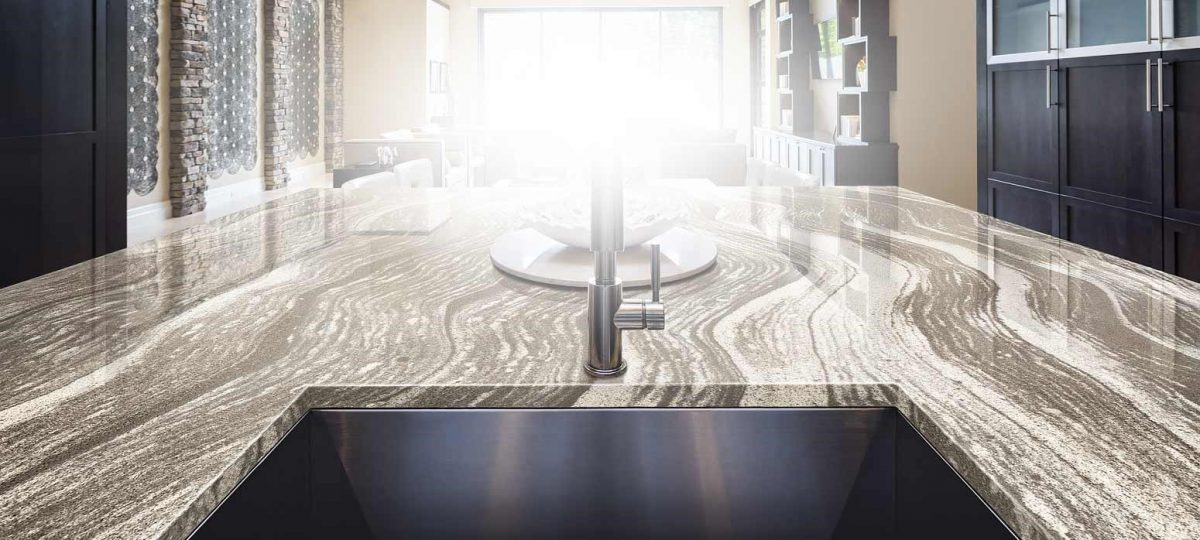 The New Cambria Collection-Oakmoor_kitchen