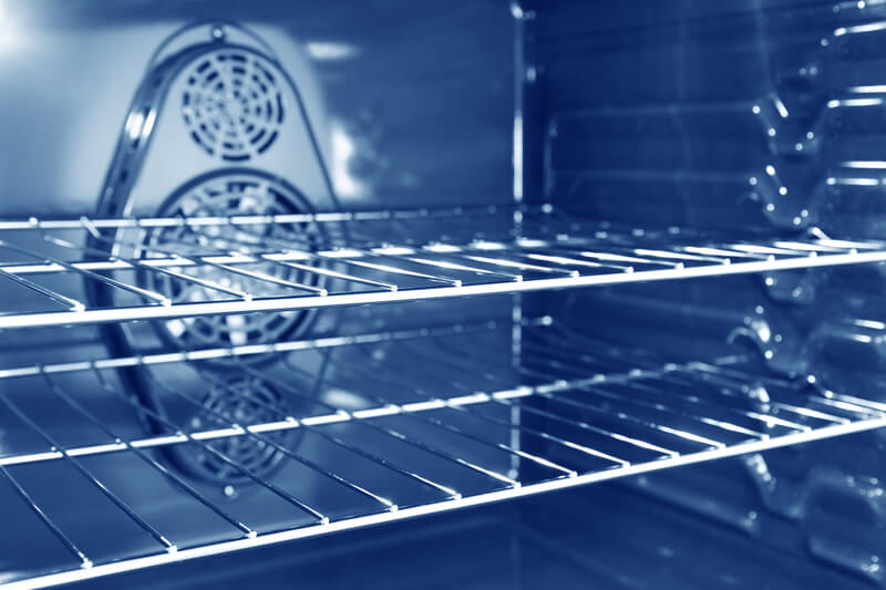 5 Things Your Kitchen is Missing-dreamstime_s_9696232