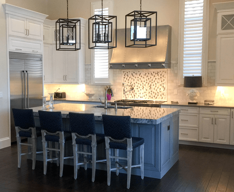 kitchen and cabinets by design custom cupboards announces us dealer of the month 7665