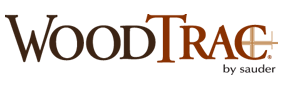 Introduction to Wood Trac Closets-logo_1