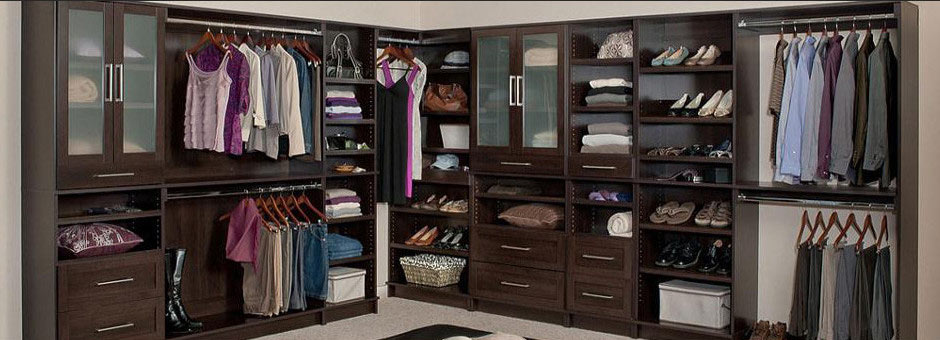 Introduction to Wood Trac Closets-clslide1