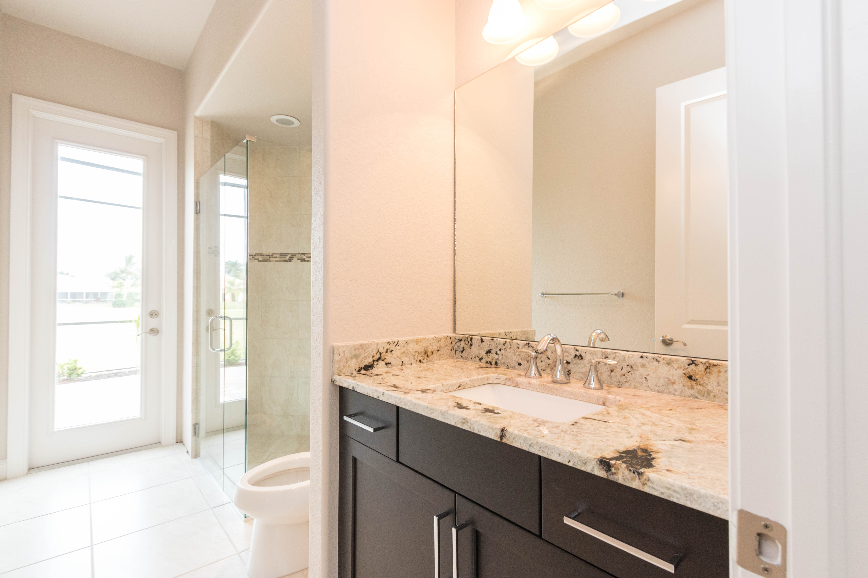 TK 11762 - Cabinet Genies - Kitchen and Bathroom ...
