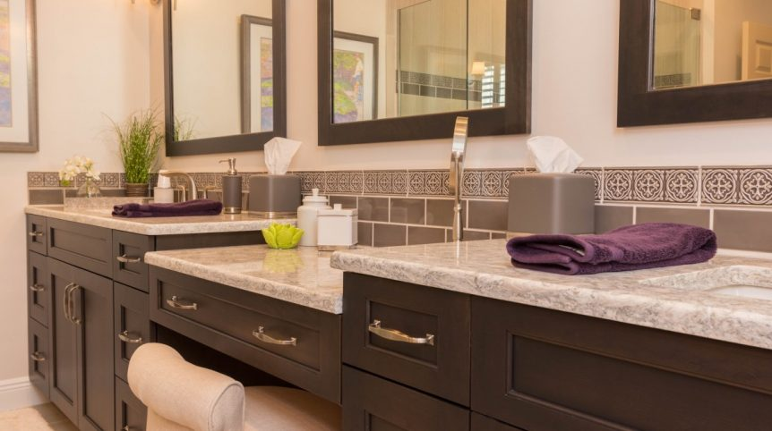 Bathrooms Archives Page 2 Of 3 Cabinet Genies Kitchen And Bathroom Remodeling Cape Coral Fl