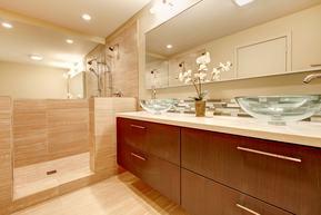 Bathroom Remodeling Design Process