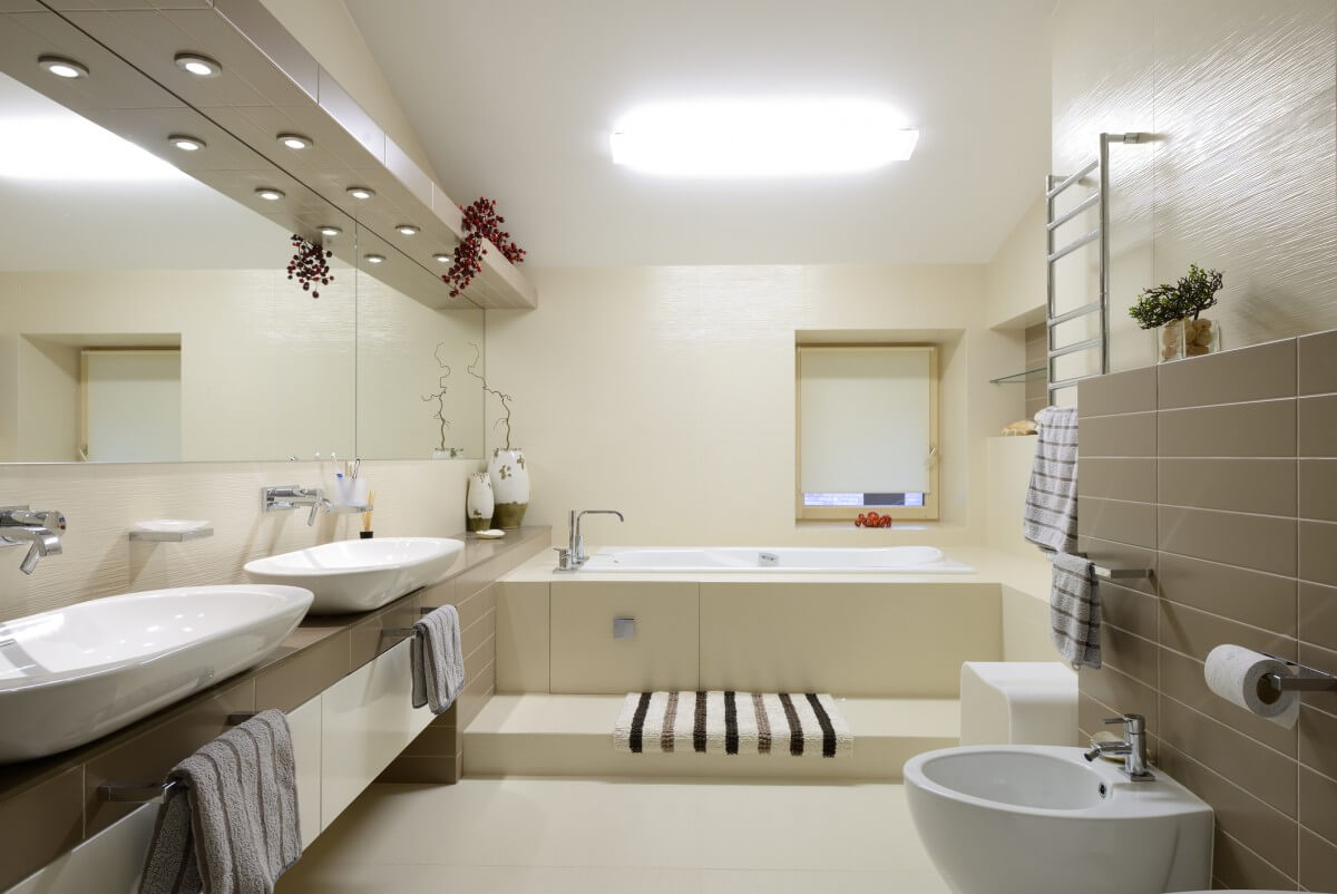 Kitchen Bath Archives Cabinet Genies Kitchen And Bathroom Remodeling Cape Coral Fl