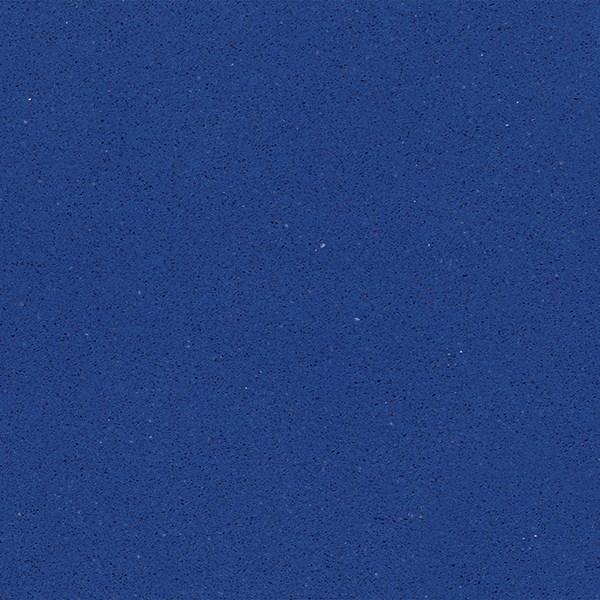 BALA BLUE