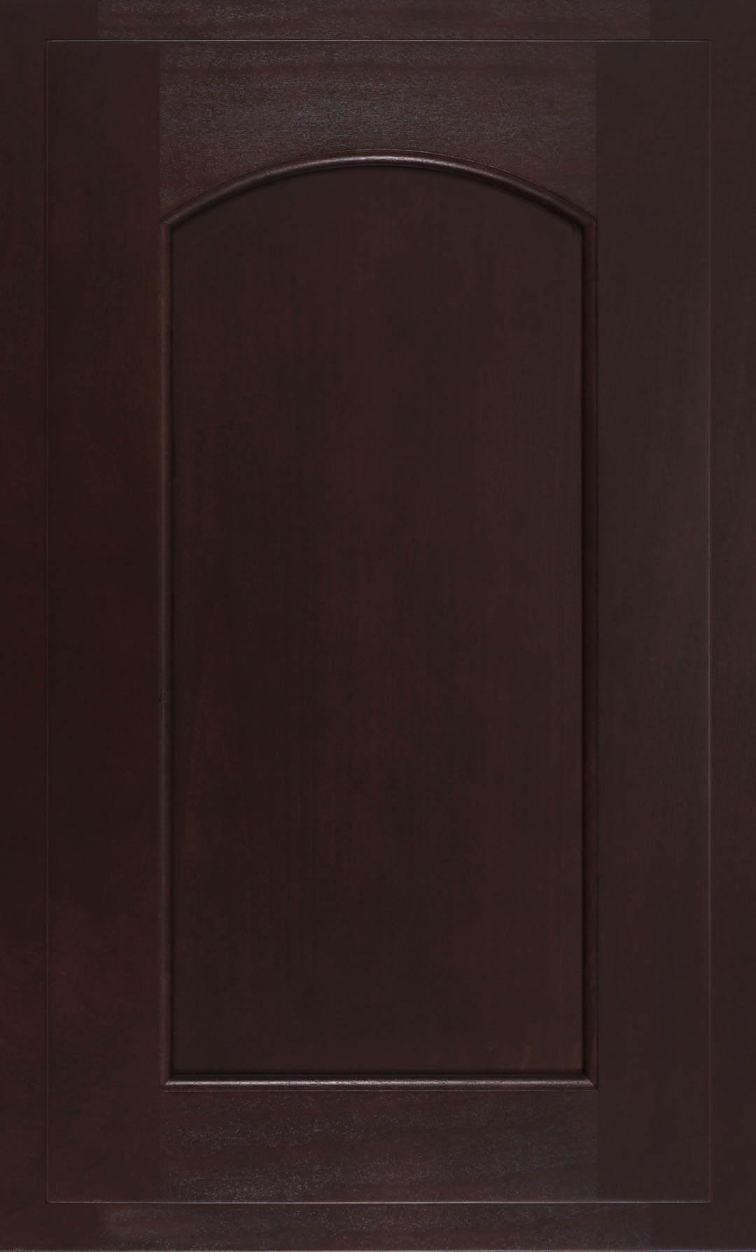 American-Poplar Claret Crown Flat Panel