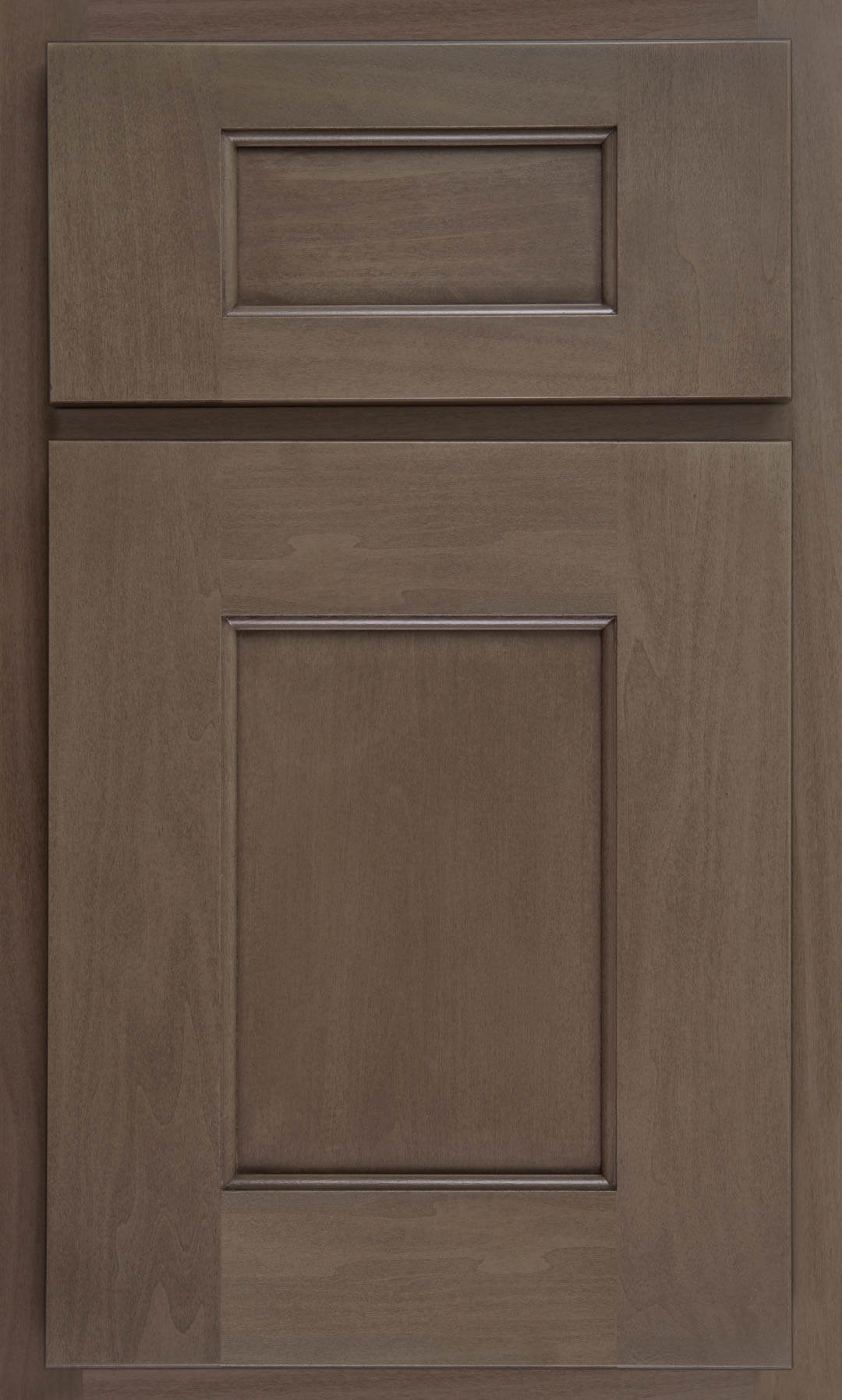 Aspect Series Cabinet Genies Kitchen And Bathroom Remodeling Cape Coral Fl