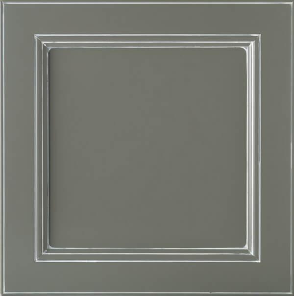 Linen Glaze
