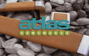 Kitchen & Bathroom Accessories by Atlas Homewares at Cabinet Genies Cape Coral, FL