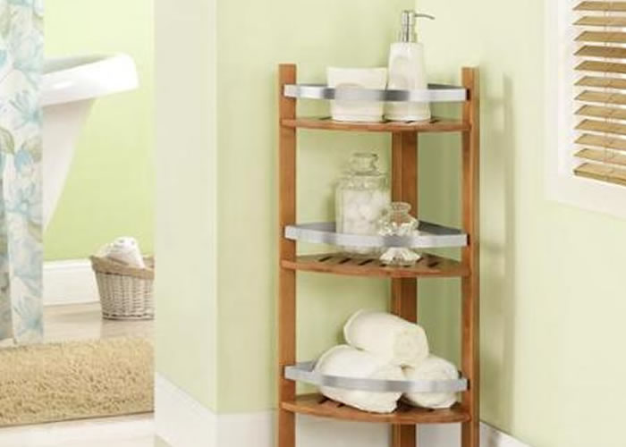 Bathroom Drawers Bathroom Shelves Storage Ideas Cabinet Genies Cape Coral Fl