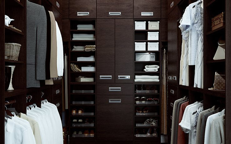 Amazing Closet Systems Organizers Cabinet Genies Cape Coral Fl Home Interior And Landscaping Dextoversignezvosmurscom
