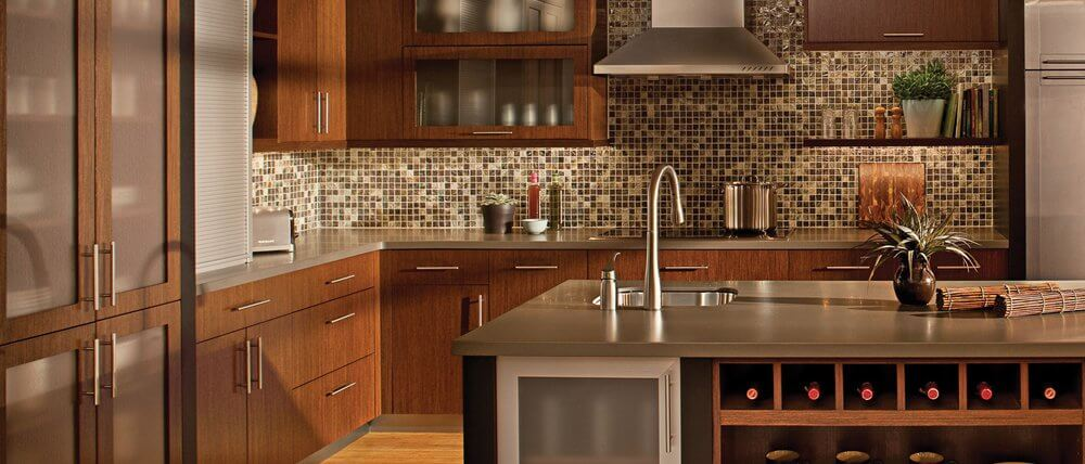 Diamond Collection Cabinet Genies Kitchen And Bathroom