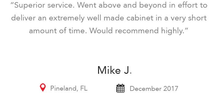 MikeReview
