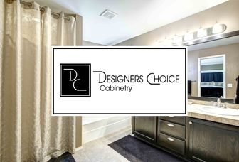 Designeru0027s Choice
