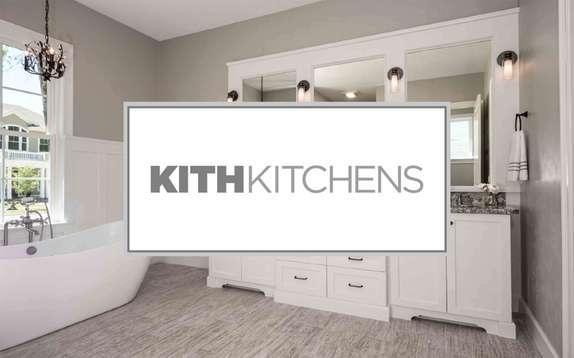 Kith Kitchens