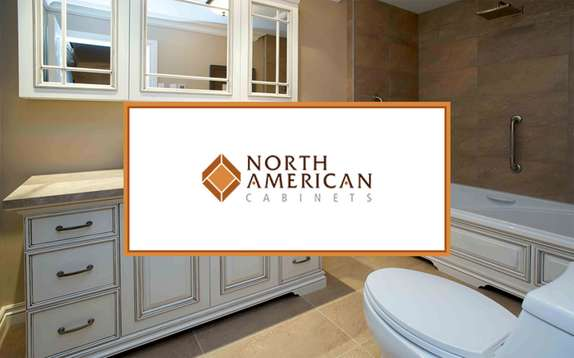 Bathroom Cabinets Cabinet Genies Cape Coral Fl