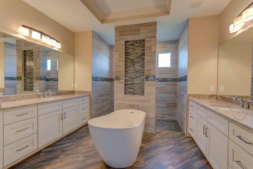 Bathrooms Archives Cabinet Genies Kitchen And Bathroom Delectable Bathroom Remodeling Naples Fl Concept