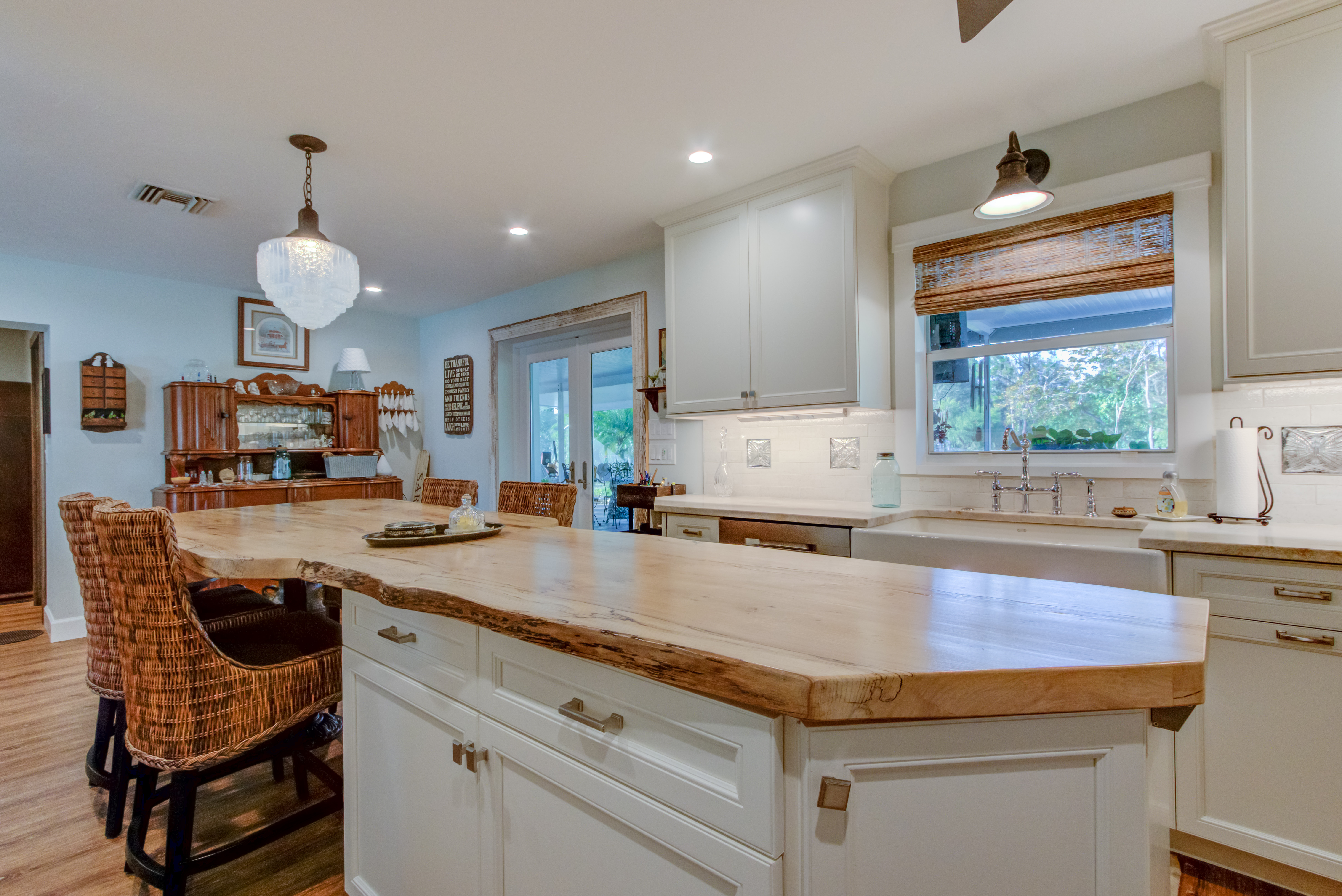 South Pebble - Cabinet Genies - Kitchen and Bathroom ...