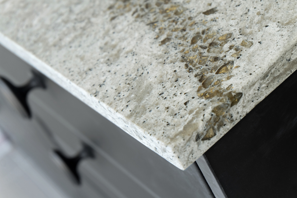 Why To Choose Cambria For Your Countertops