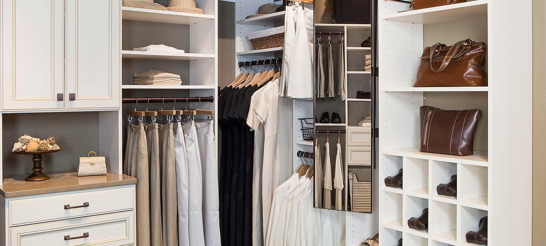 Walk-In-Closet-Slide